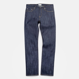 Saturdays Surf NYC - 13AW Luke Denim