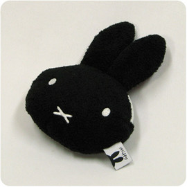 miffy - coin case