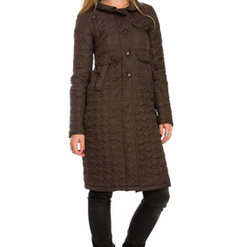 Barbour x Anya Hindmarch - women's jackets