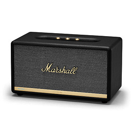 Marshall - STANMORE II VOICE