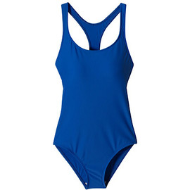 Patagonia - Solid Bibiana One-Piece