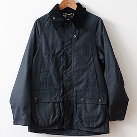 Barbour - CHILDRENS CLASSIC BEDALE