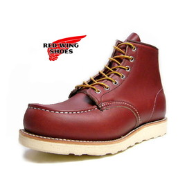 RED WING - RW-8875