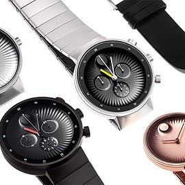 movado - edge collection