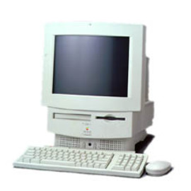 Apple - Performa 575
