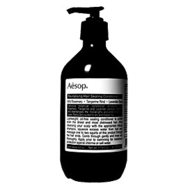 Aesop - conditioner