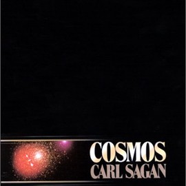 Cosmos Collector's Edition