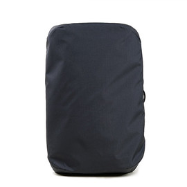 ARC'TERYX - Covert Case I/C/O
