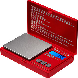 Supreme, American Weigh Scales - MAX-700 Digital Scale