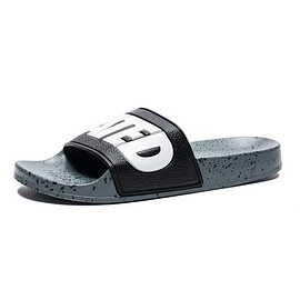 Undefeated - Unbalance Slide - Grey