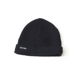 SAINT JAMES - Knit Cap