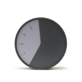 Joseph Joseph - 「Pie」kitchen timer / Grey