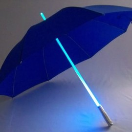 LED Lightup Umbrella