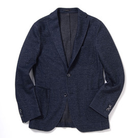 DOVER double breasted jacket