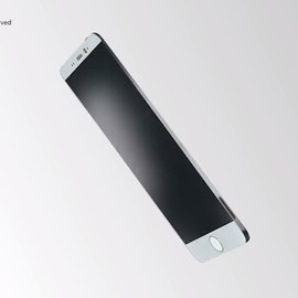 SET Solution - iPhone Air コンセプト