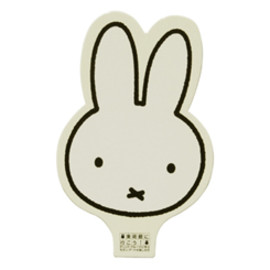 miffy - Hara Museum ARC × miffy fan