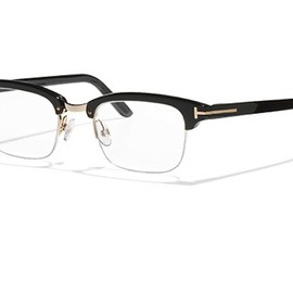 Tom Ford - Tom Ford Special Edition Eyeglasses