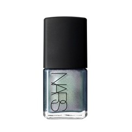 NARS - Disco Inferno Nail Polish