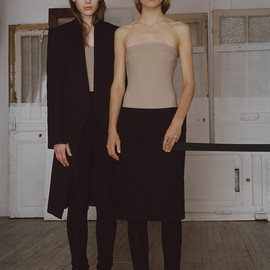 Maison Martin Margiela - RESORT 2015