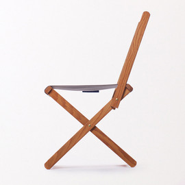 Best Made Company - The Camp Chair
