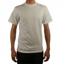 Goodwear - Short Sleeve Crew Neck - Heavyweight Jersey
