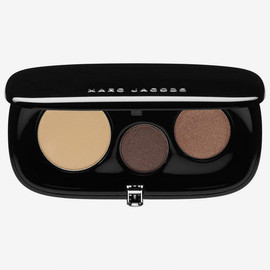 MARC JACOBS - Style Eye-Con No.3(THE INGENUE)