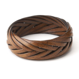 Maison Martin Margiela 11 - Leather Bracelet