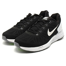 nike - SHIPS for women | NIKE: LUNAR GRYDE 6(スニーカー)