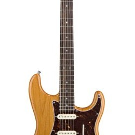 Fender USA - American Deluxe Stratocaster N3