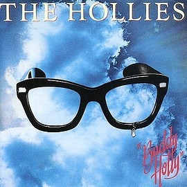 The Hollies - Buddy Holly