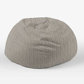 west elm - Special Order Bean Bag