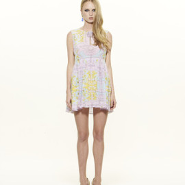 alice McCALL - In Sight Dress