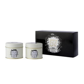 NO.57|WHITE TEA GIFT SET