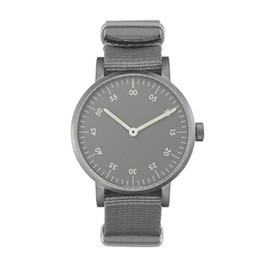 Void Watches - v03b-br/dg/dg