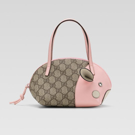 GUCCI - Gucci Zoo Collection