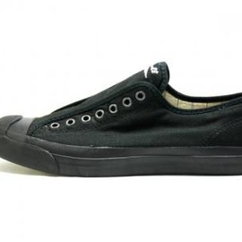 CONVERSE - Jack Purcell Desined By John Varvatos