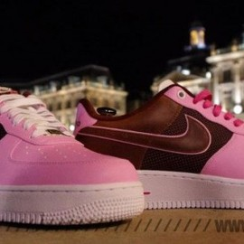 nike - air-force-one-bespoke-psy-chotik-5