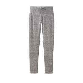A.P.C. - LIGHTWEIGHT JOGGING TROUSERS