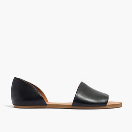 Madewell - The Thea Sandal