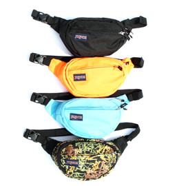 Jansport - Fifth Avenue-Funny Pack