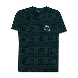 STUSSY, A Tribe Called Quest - ATCQ Tee