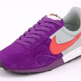 NIKE - NIKE(ナイキ) WMS PRE MONTREAL RACER VNTG
