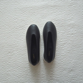 QUICO - kung fu shoes leather