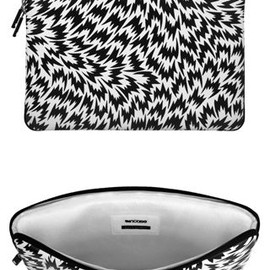 "Eley Kishimoto - FLASH x INCASE 13"" MACBOOK PRO COVER"