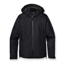 patagonia - Men's Super Cell Jacket