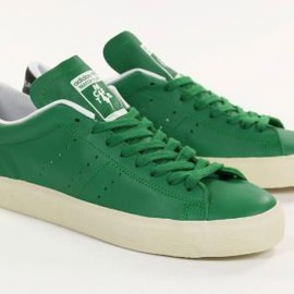 adidas originals - ADIDAS ORIGINALS BY 84-LAB. MCN MATCH PLAY 84-LAB. FAIRWAY/FAIRWAY/LIGHT BONE