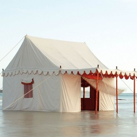 Anthropologie - Altair Tent