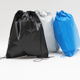 Saskia Diez - PAPIER backpack
