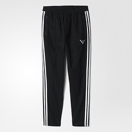 adidas Originals by White Mountaineering - WM TRACK PANTS