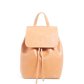 mansur gavriel - BACK PACK